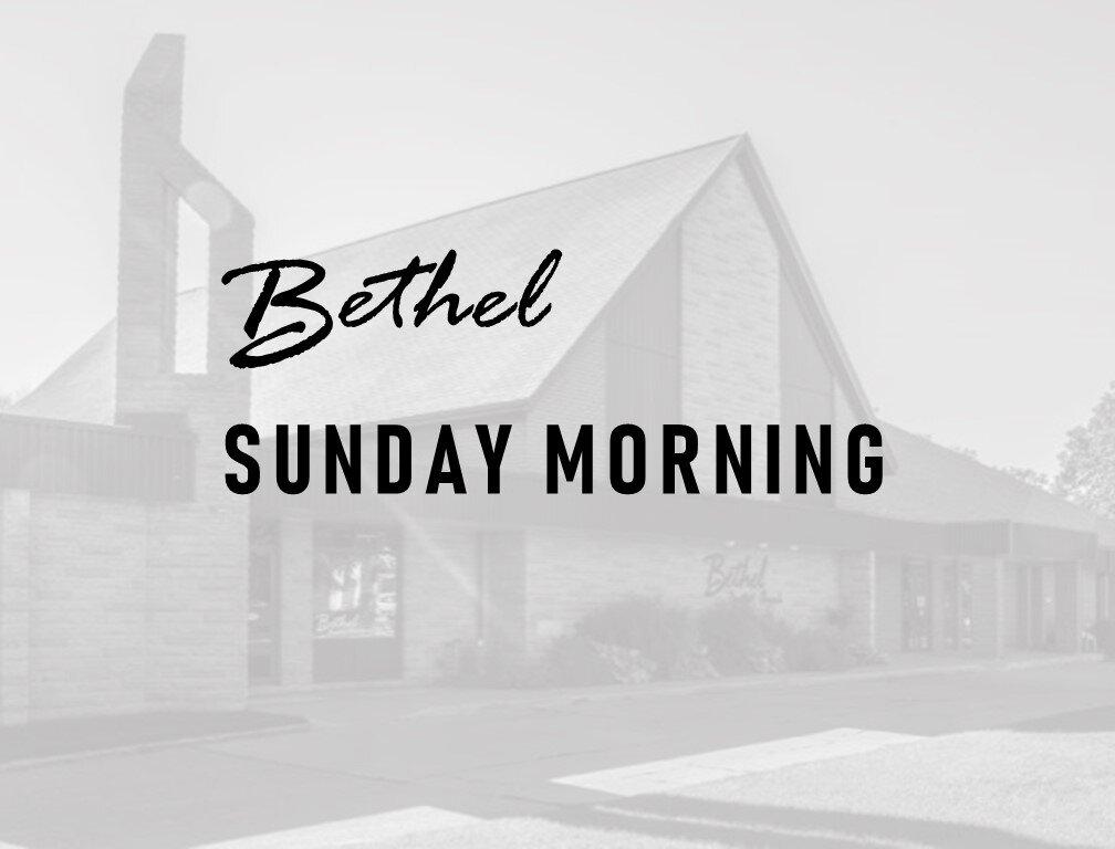 Guest Spreaker-Generic Sunday Sermon Slide.jpg
