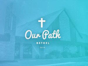 Our+Path+Series+1024x768.jpg