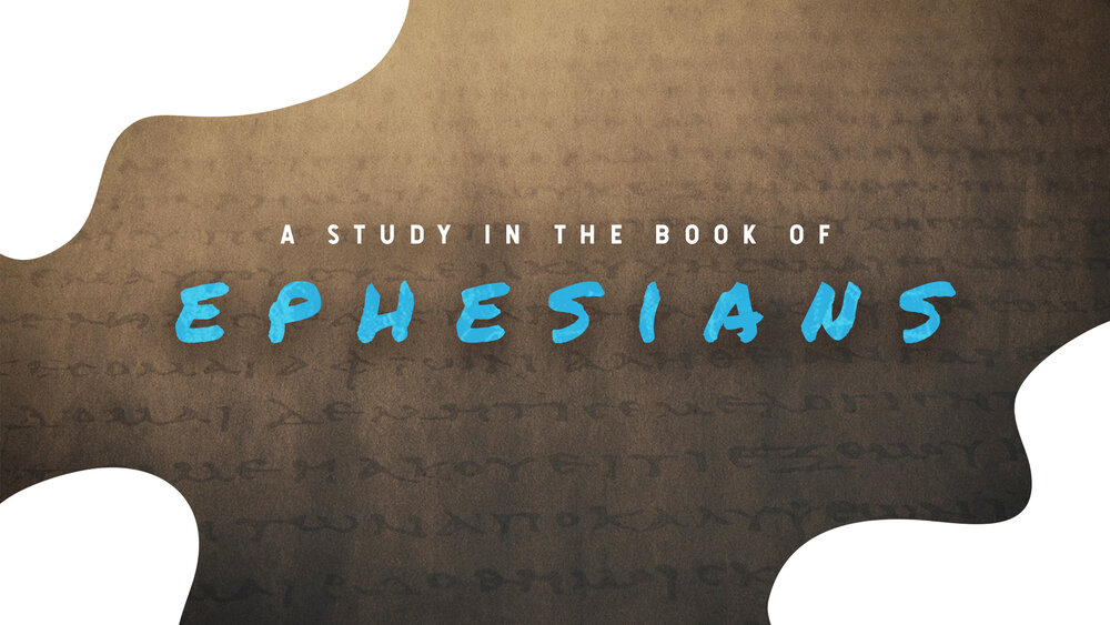 Ephesians Title - a study in.jpg