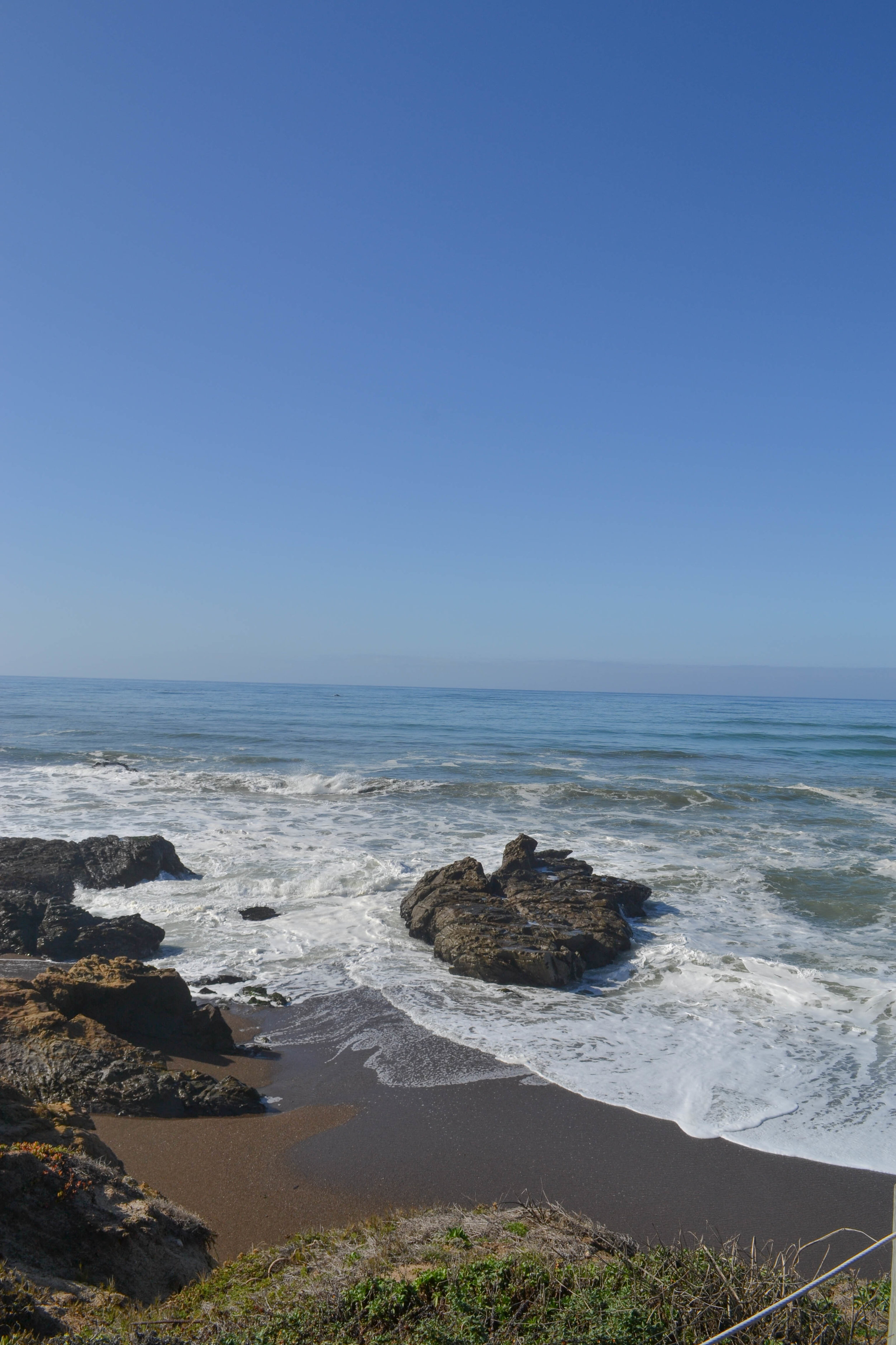 bri rinehart; photography; california; cambria