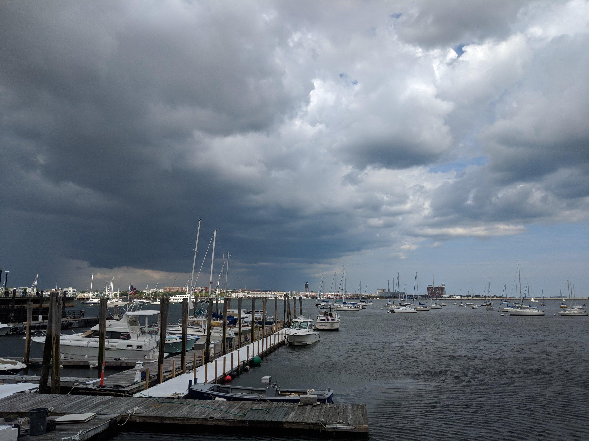 bri rinehart; photography; weather