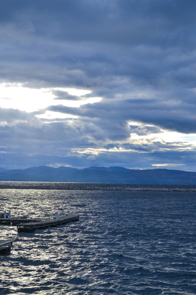 bri rinehart; photography; burlington; vermont; lake champlain