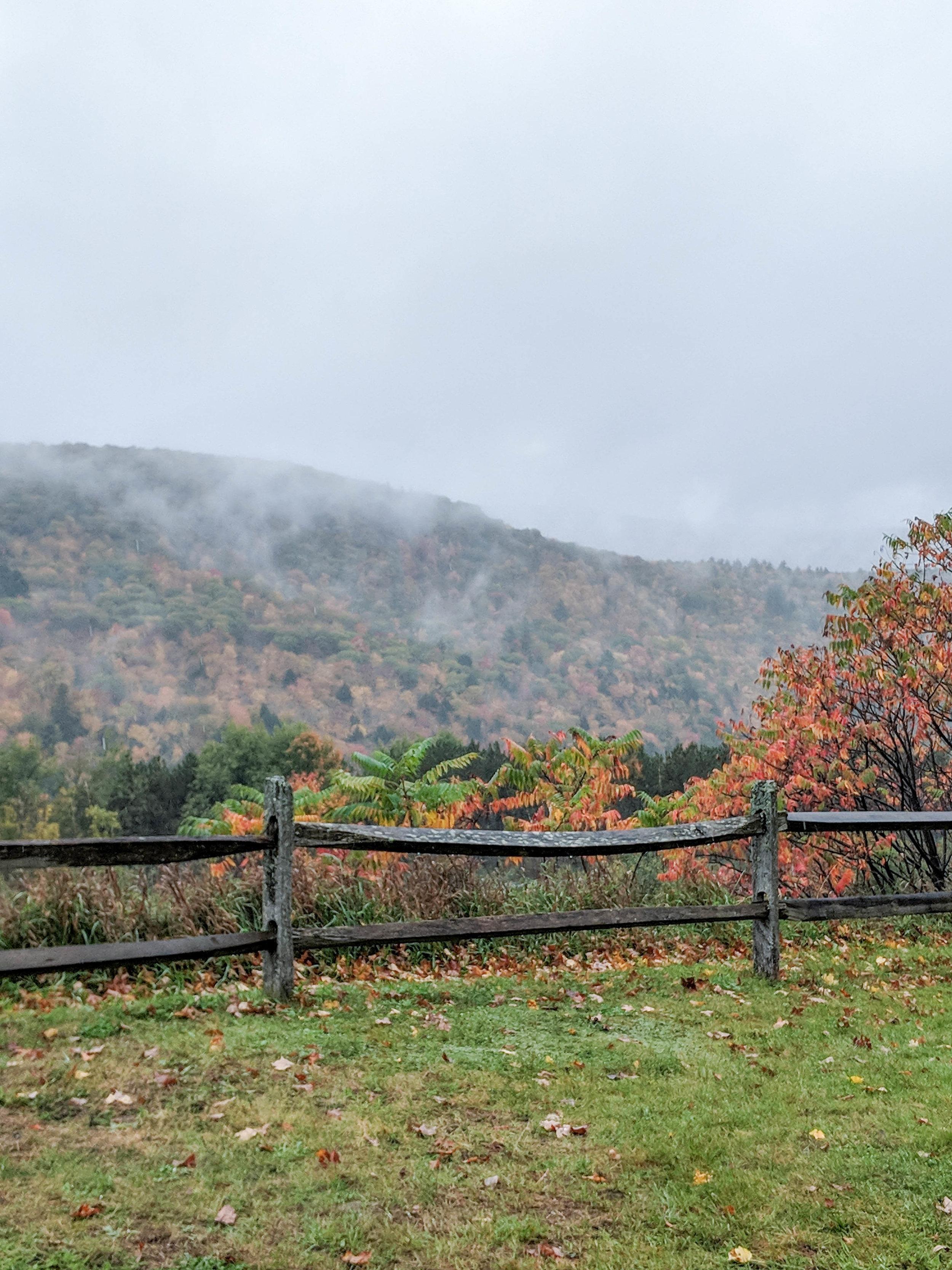 bri rinehart; photography; new hampshire; fall