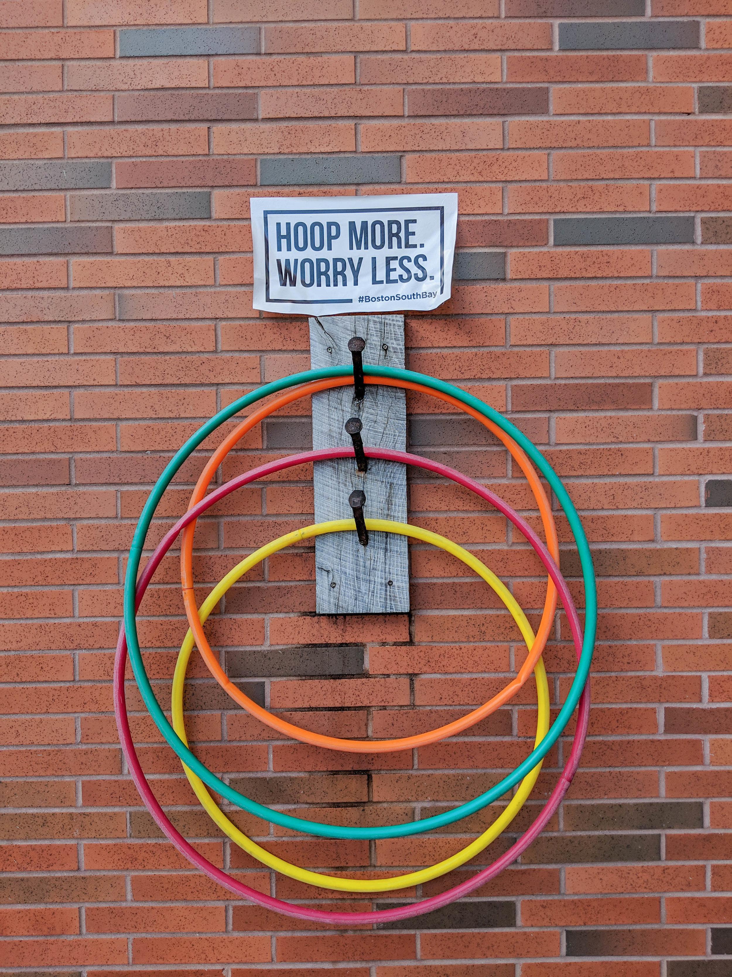 bri rinehart; photography; hoops; dorchester; boston; south bay