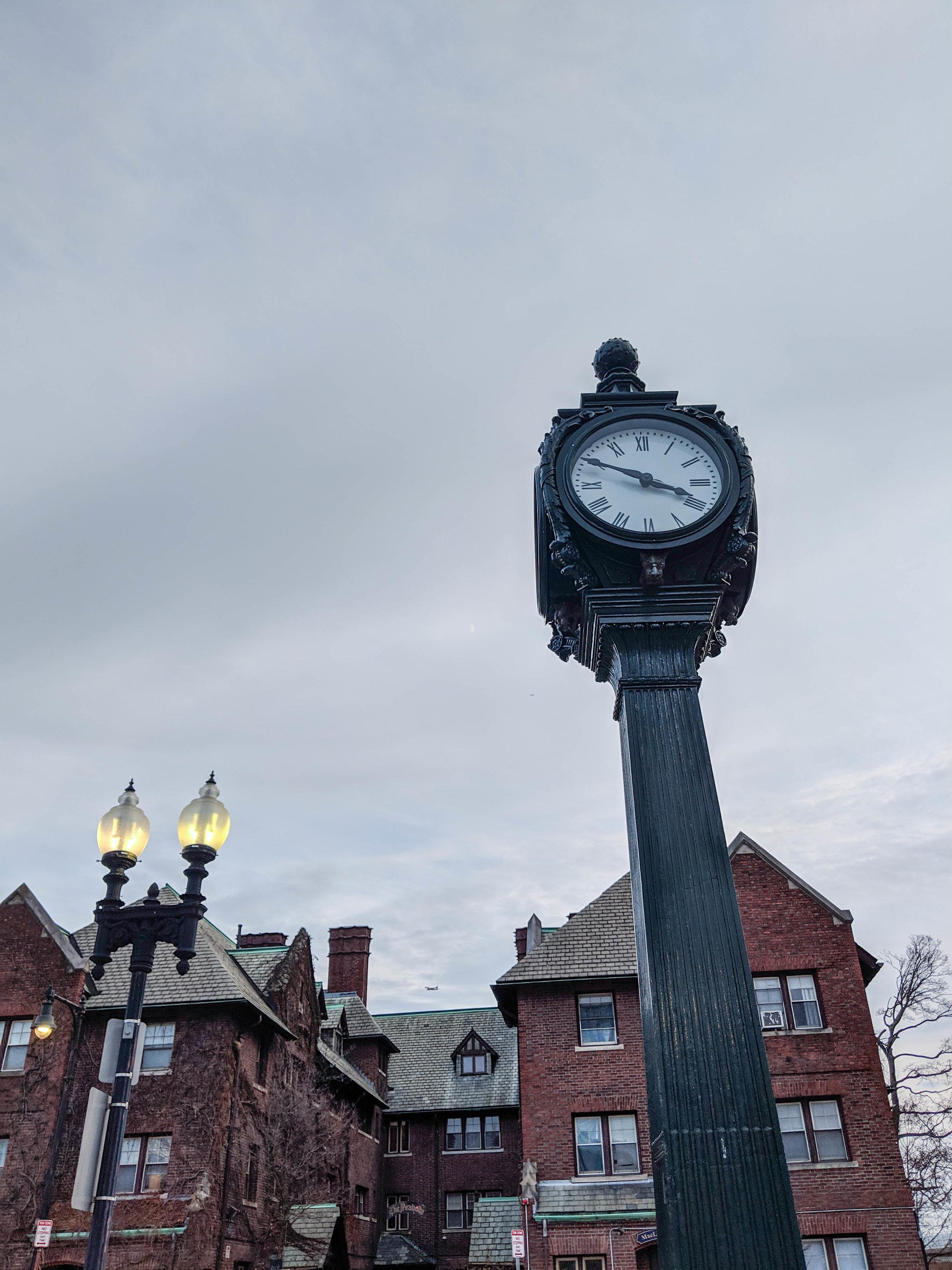 bri rinehart; boston; dorchester; photography; photography series