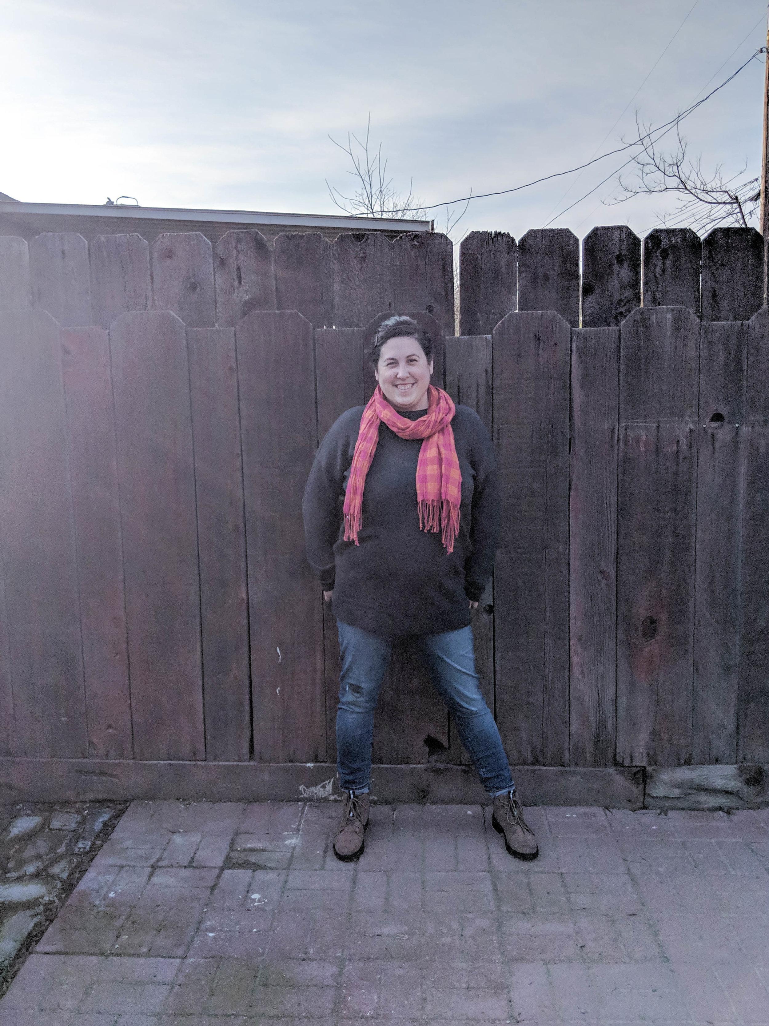 bri rinehart; hanford; photography; 2019; new year