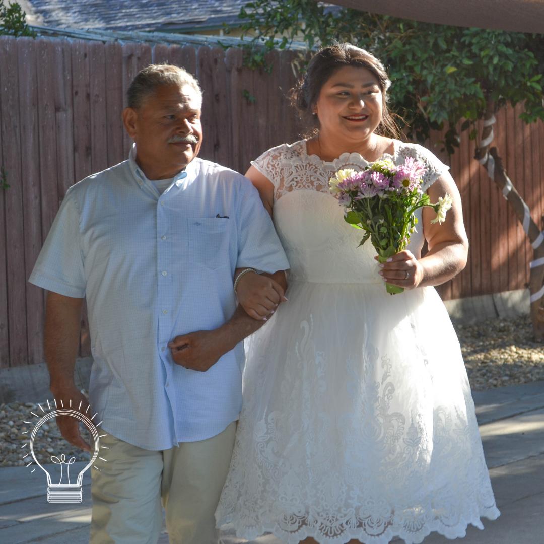 bri rinehart; california; wedding; the bri creative; photography; hanford; fresno