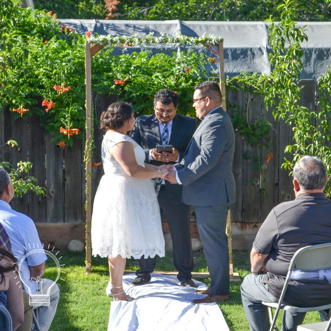 bri rinehart; wedding; california; photography; the bri creative; hanford; fresno