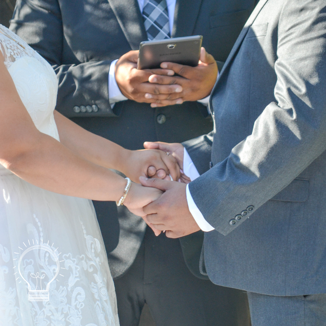 bri rinehart; wedding; the bri creative; photography; hanford; fresno