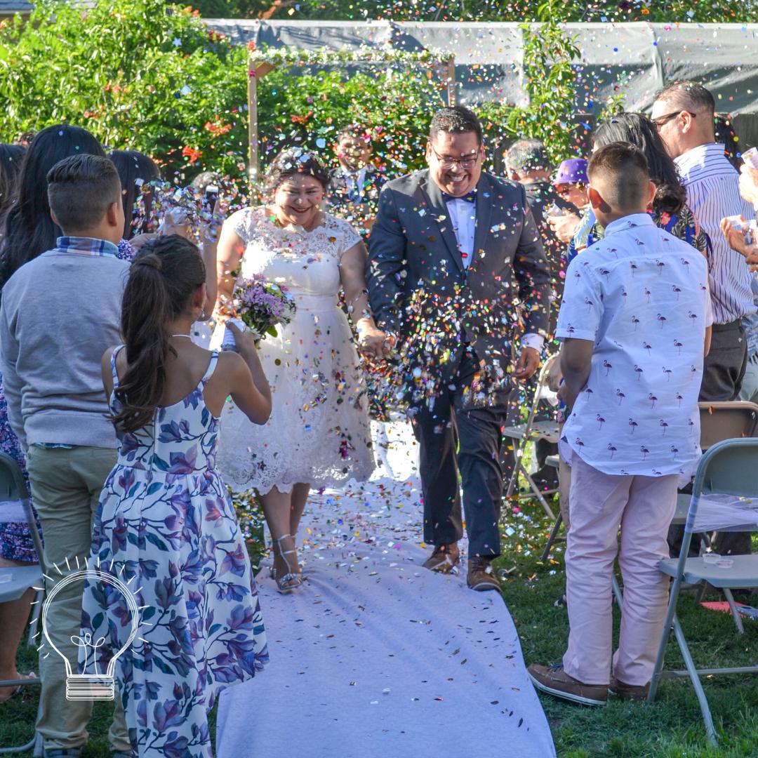 bri rinehart; the bri creative; photography; wedding; hanford; fresno