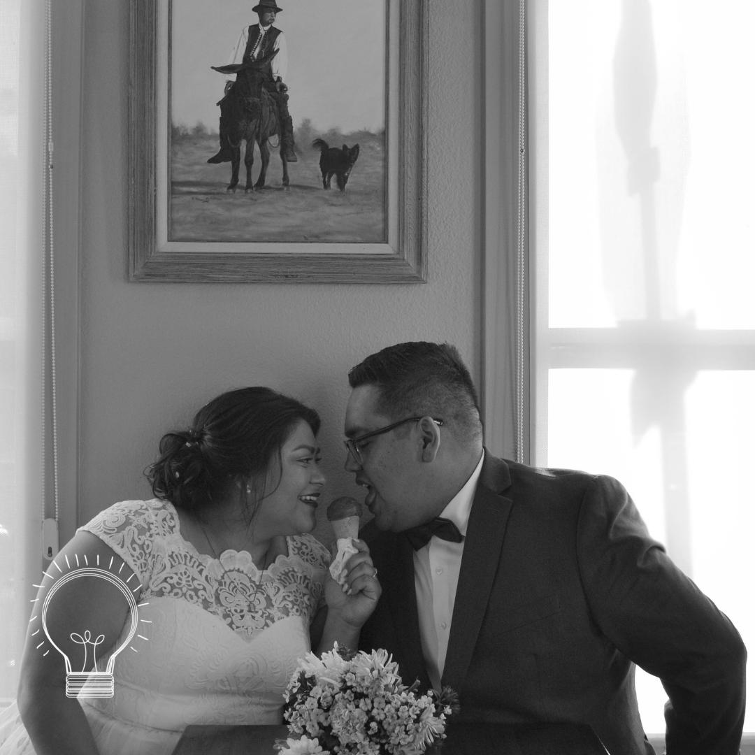 bri rinehart; wedding; photography; the bri creative; california; hanford; fresno