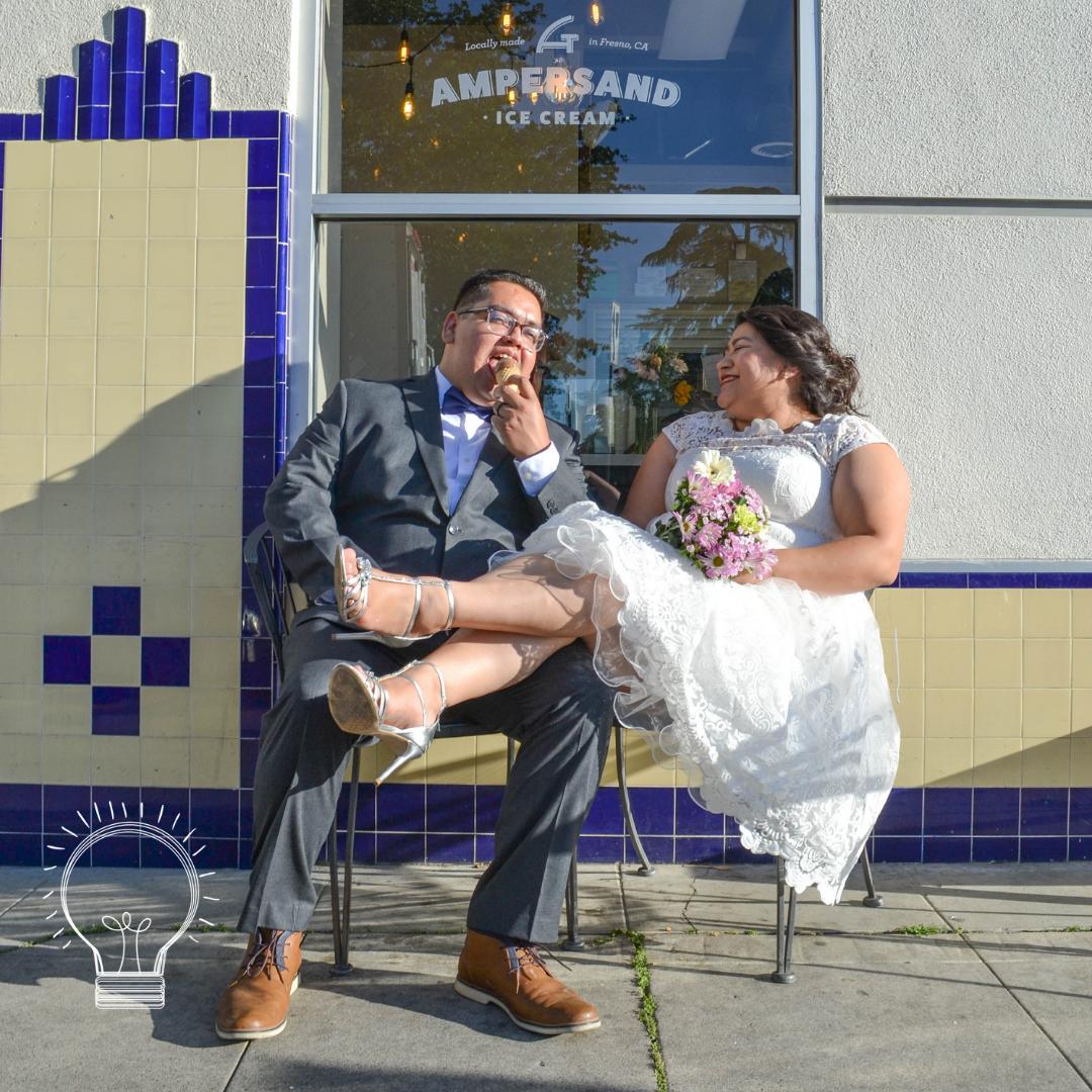 bri rinehart; wedding; photography; the bri creative; hanford; fresno; california