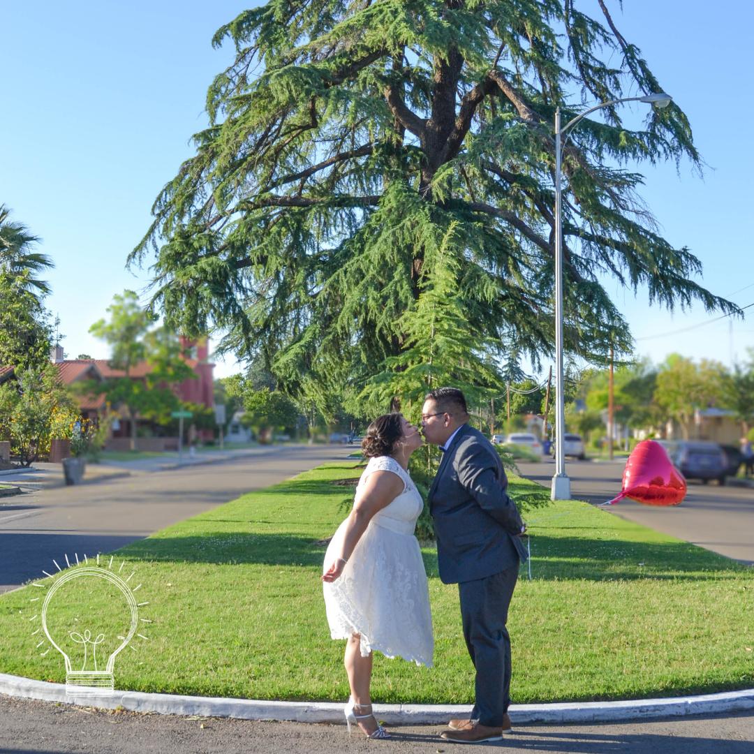 bri rinehart; photography; wedding; the bri creative; hanford; fresno; california