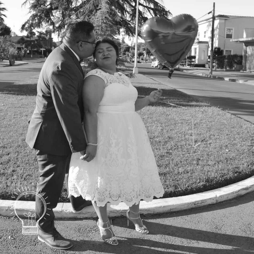 bri rinehart; photography; wedding; the bri creative; california; hanford; fresno