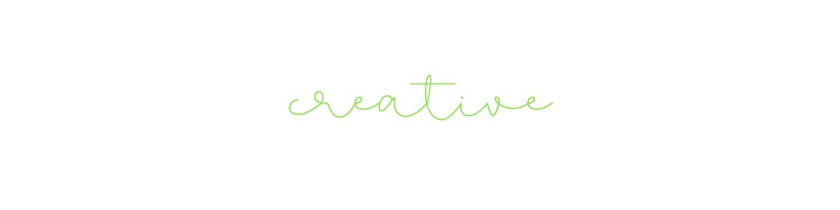bri rinehart; creative; the bri creative