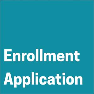 daycare form signs_Enrollment.png