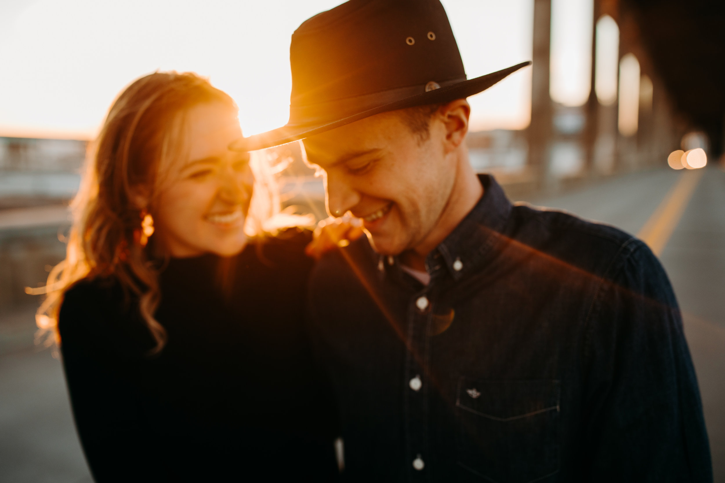 How to Navigate Change in Marriage Together. | The truth is, your spouse will change and you will change. Marriage doesn't freeze your personalities and interests for all time. What are the intentional steps you can take to change together? Click through to check out this wedding planner approach to changing together and intentionally connecting with your spouse.