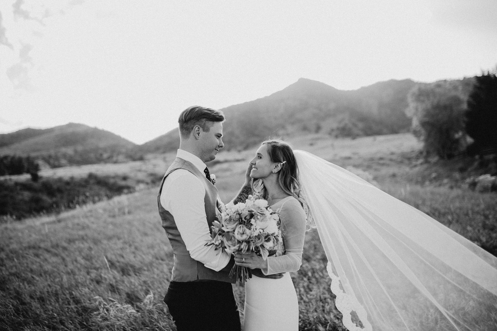 Wedding Day Secrets From Photographers | Beth Solano Photography