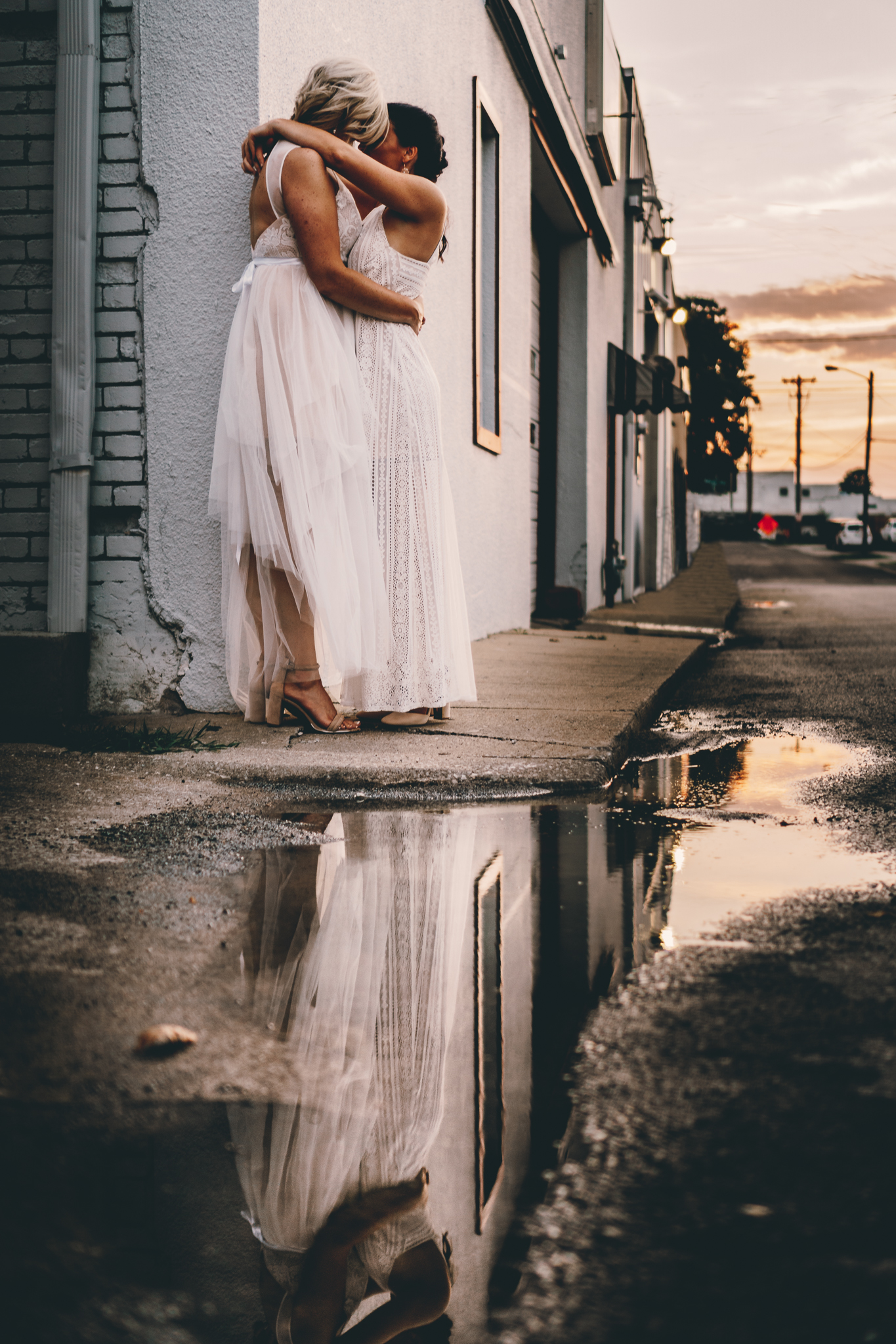 Wedding Day Secrets From Photographers | Sean Reid Photography