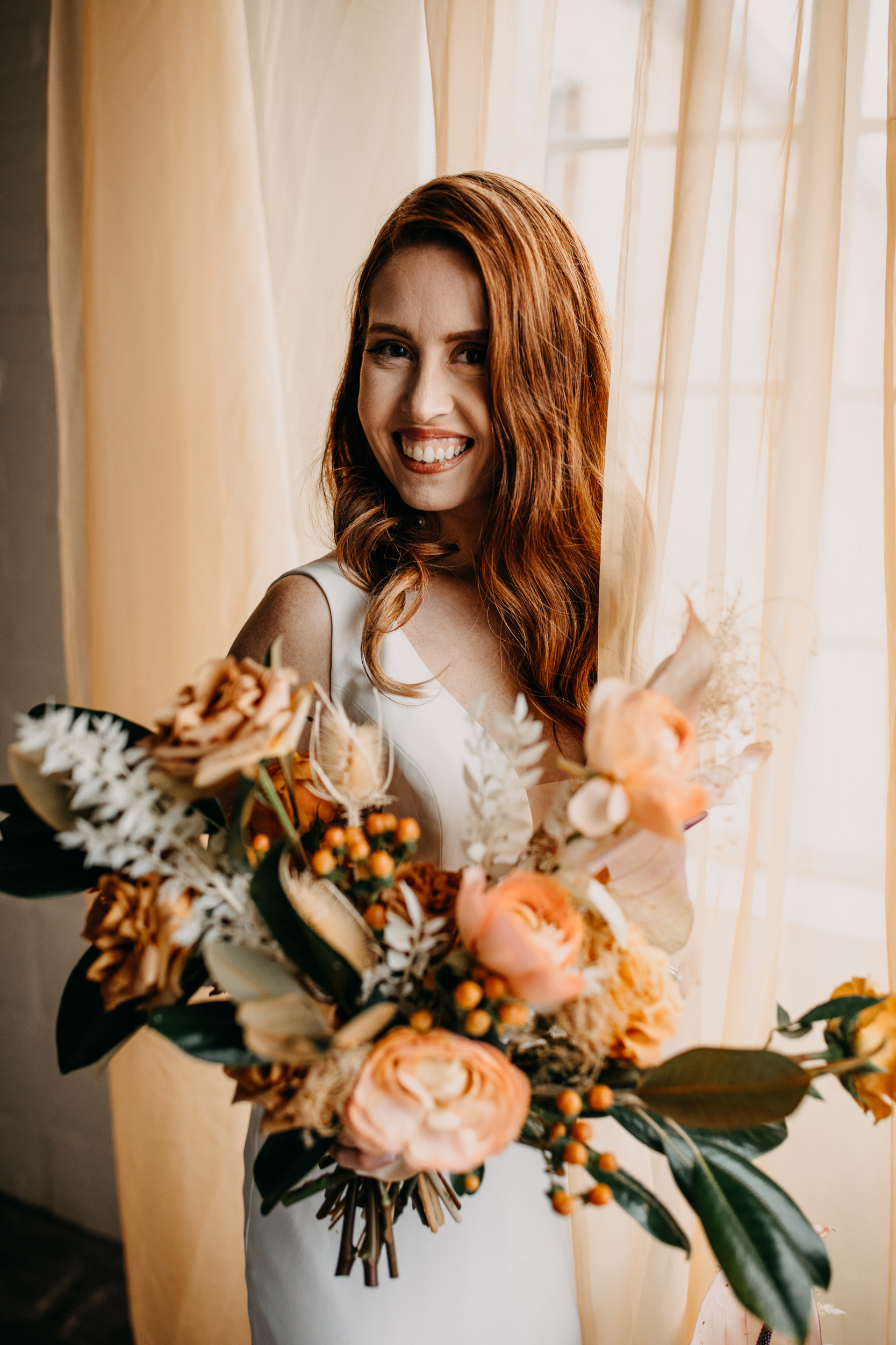 Incorporating ways to give back into your wedding planning will have you feeling like a million bucks! -