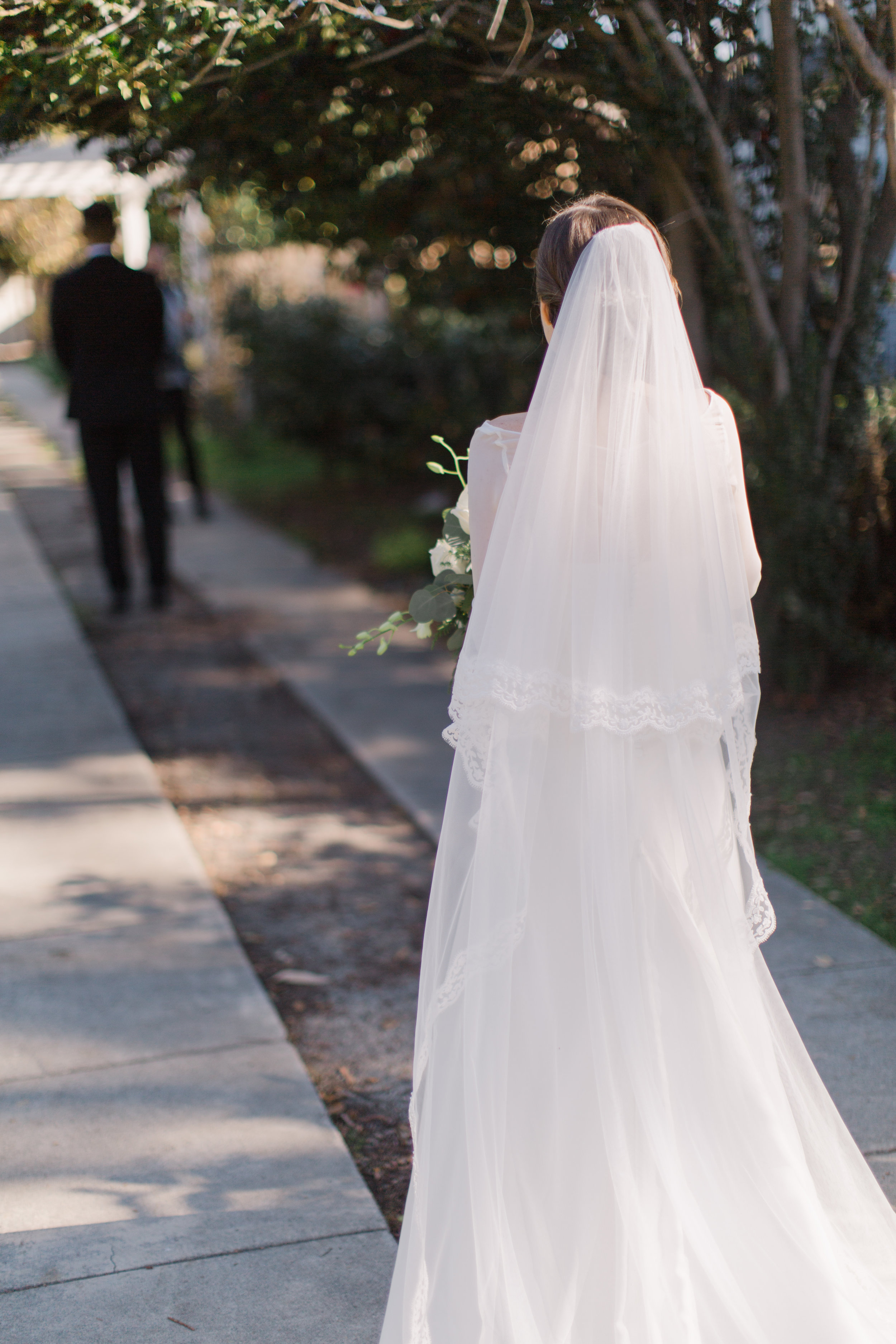 Southern-California-Wedding-Katie-Steven-Amy-And-Darren-Photography-39.jpg