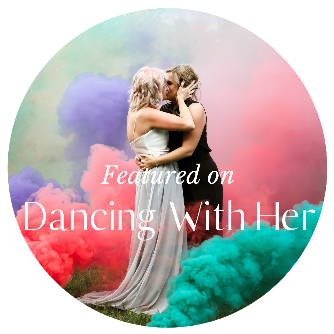 Featured in Dancing With Her.png