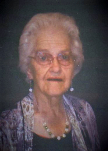 Whittaker- Obituary Fraker Funeral Home