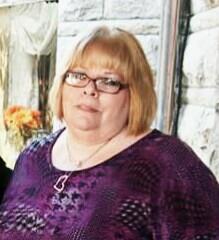 Rader- Obituary Fraker Funeral Home