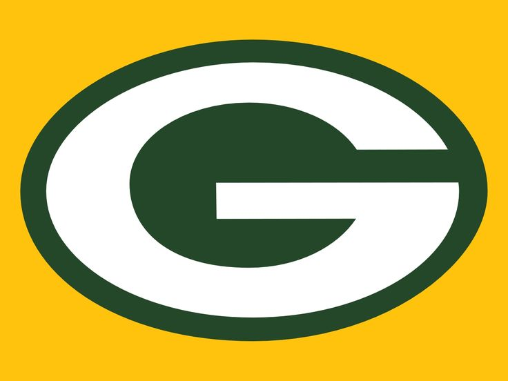 a005be44eaeb48187059089b9edb5634--packers-logo-packers-funny.jpg