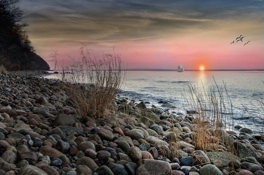 sunset lake.jpeg