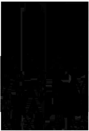 Kexp_logo.png