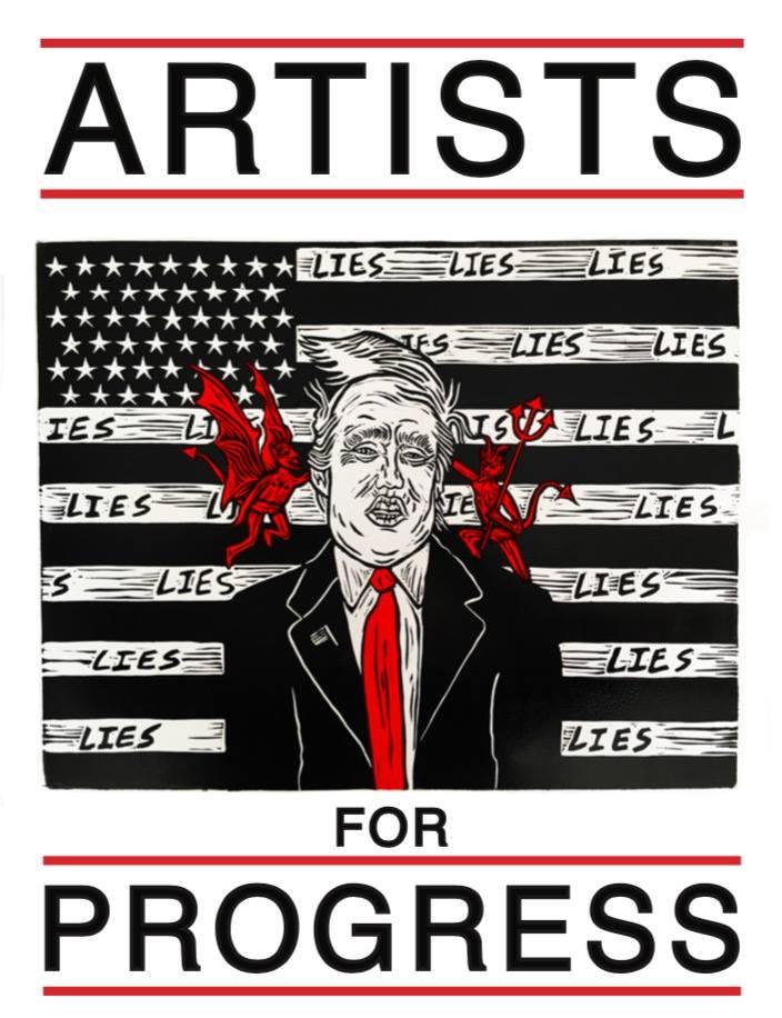 Artists-for-Progress.jpg