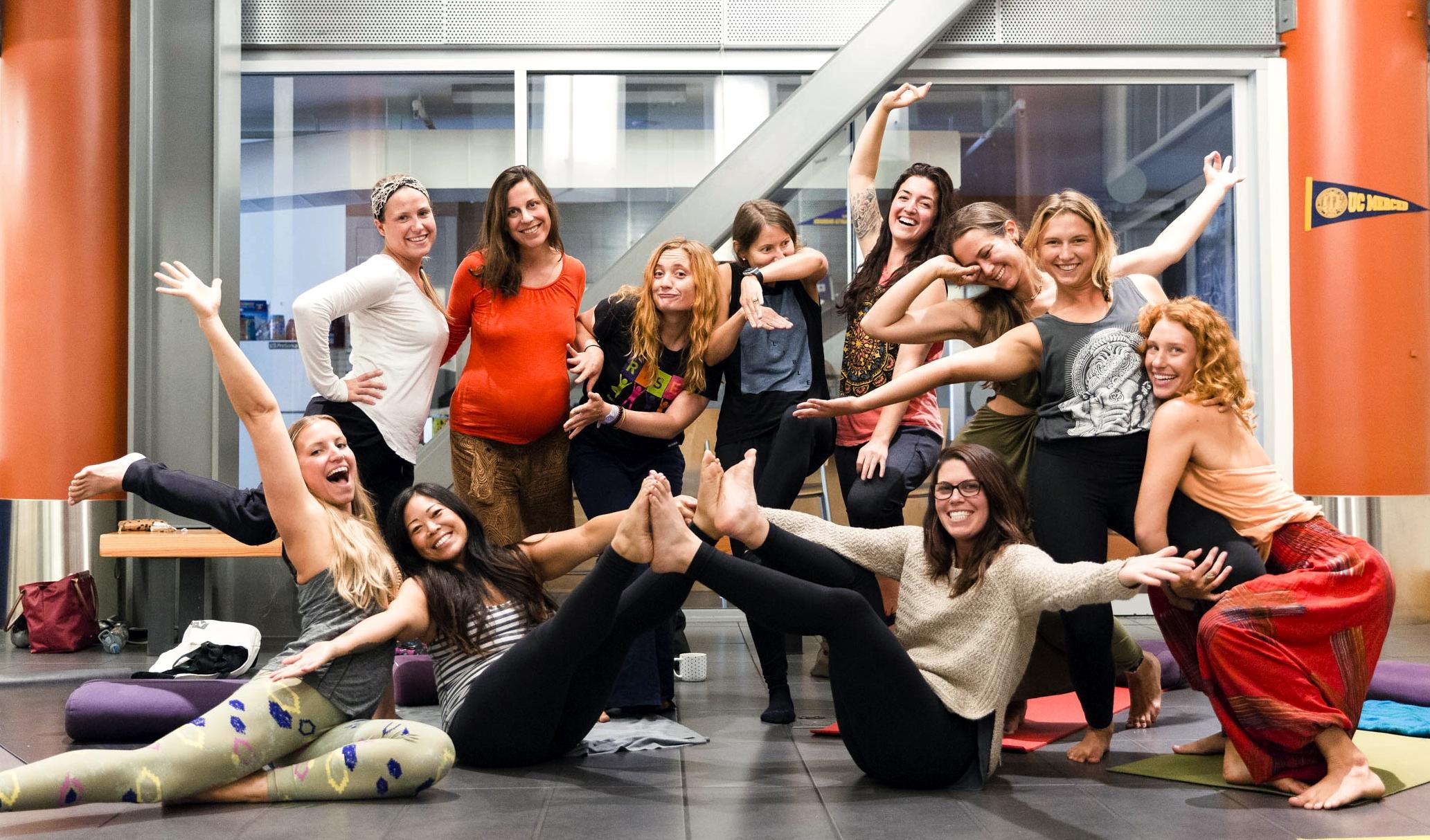 2017-YogaforTeensTT-LisaVortman-2-2.jpg