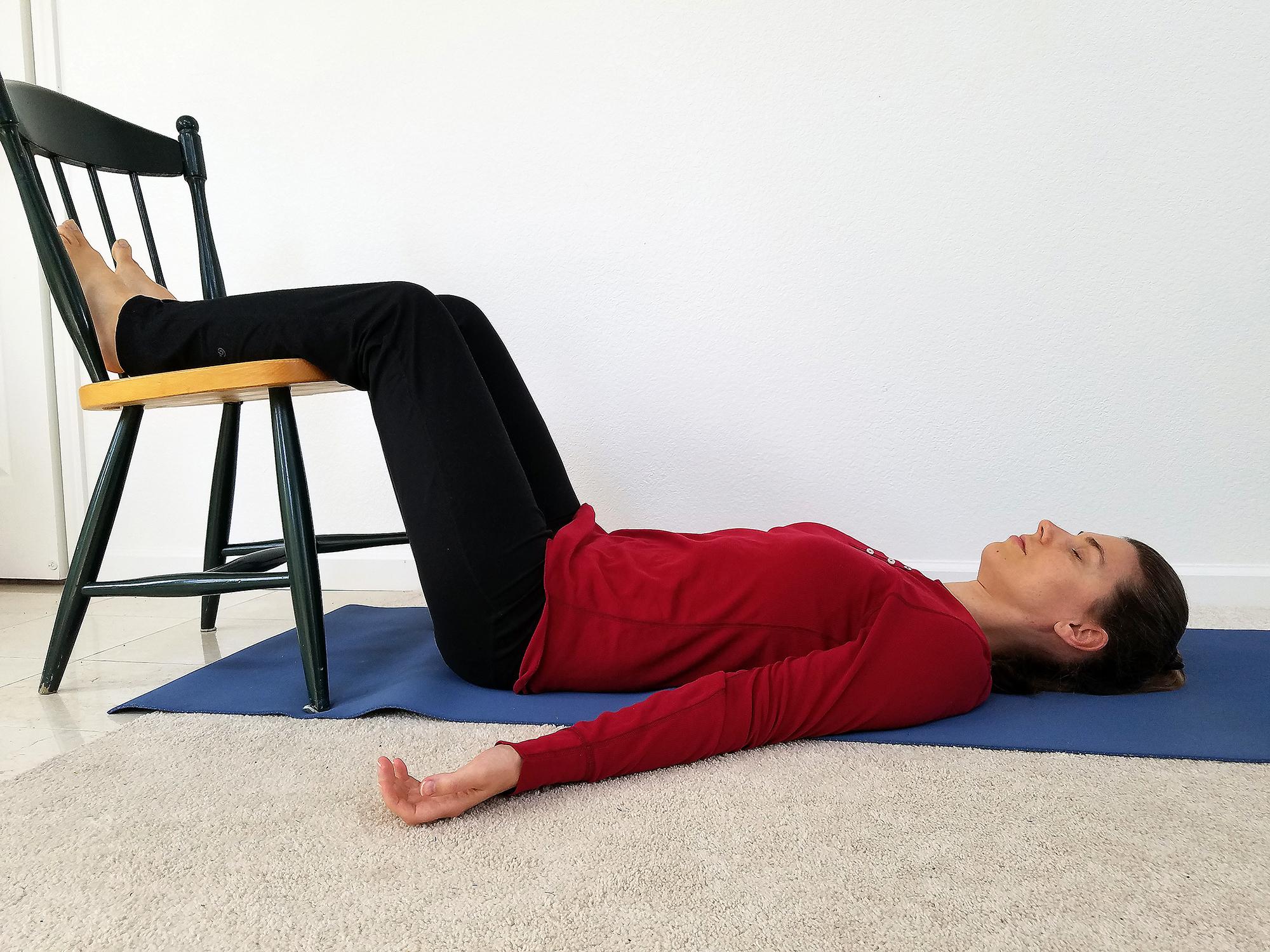 Lila_Chair_Leg_Rest.jpg