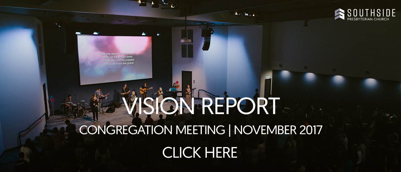 vision report finished.jpg