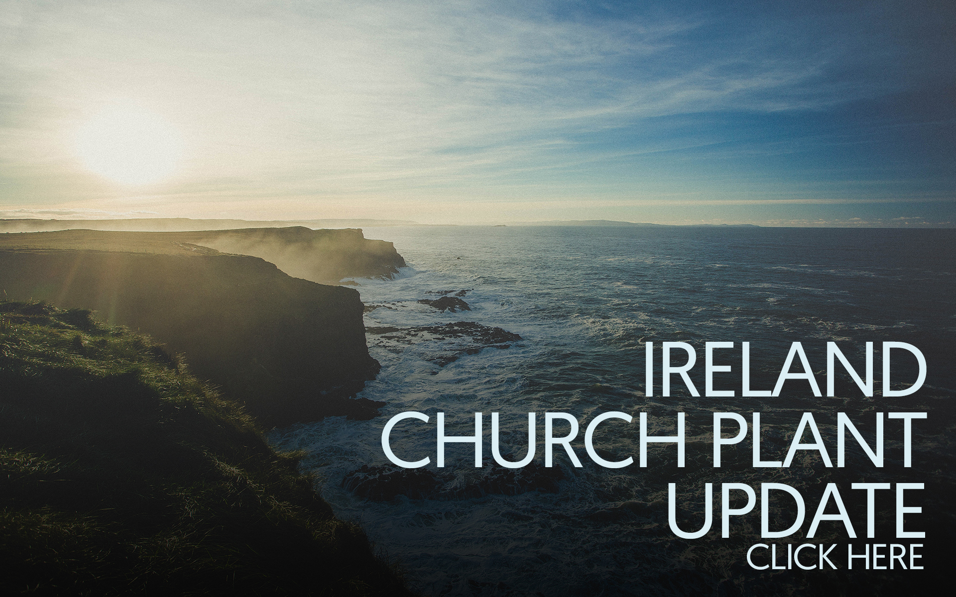 ireland church plant.jpg