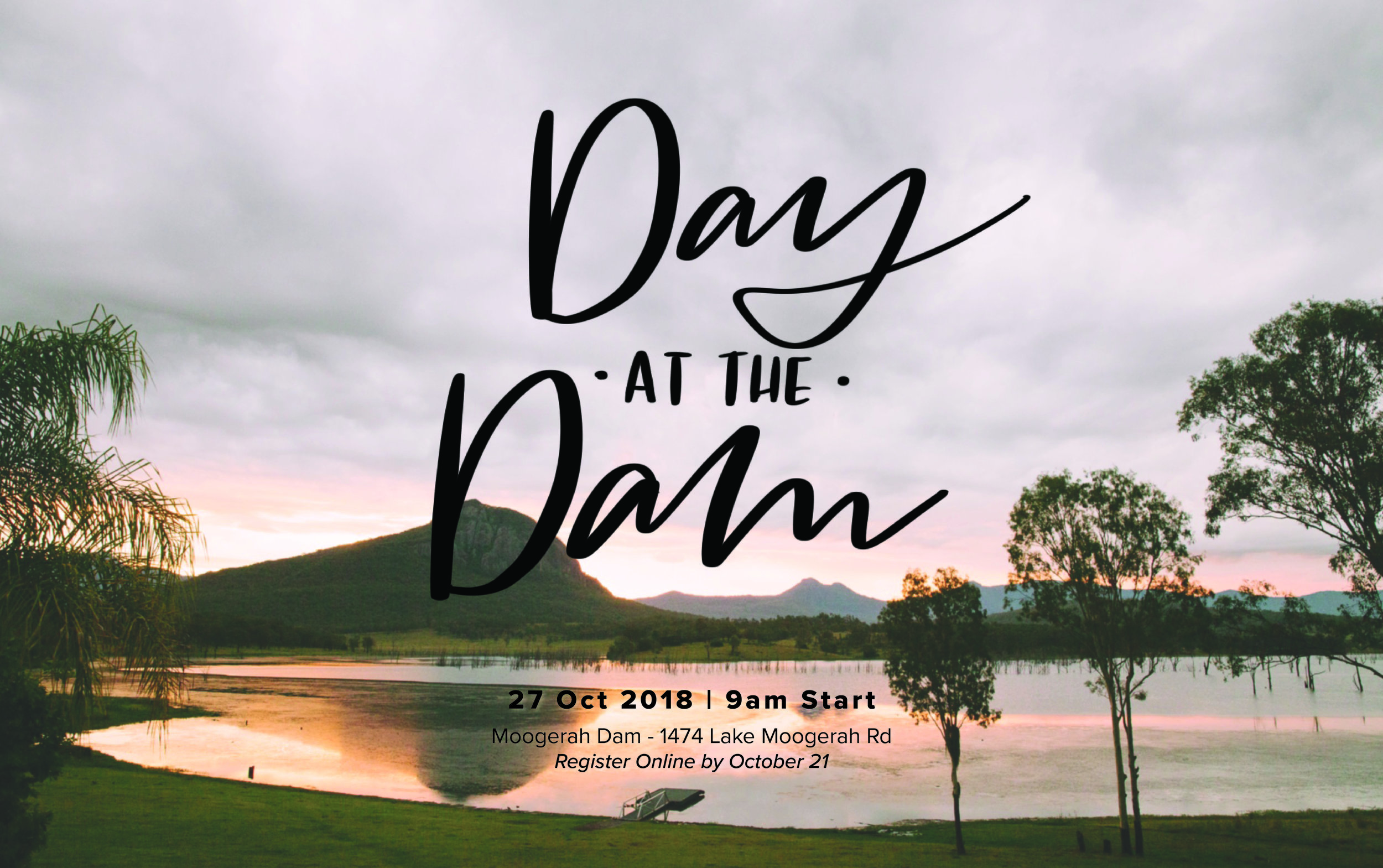 Day at the Dam for rsvp online.jpg