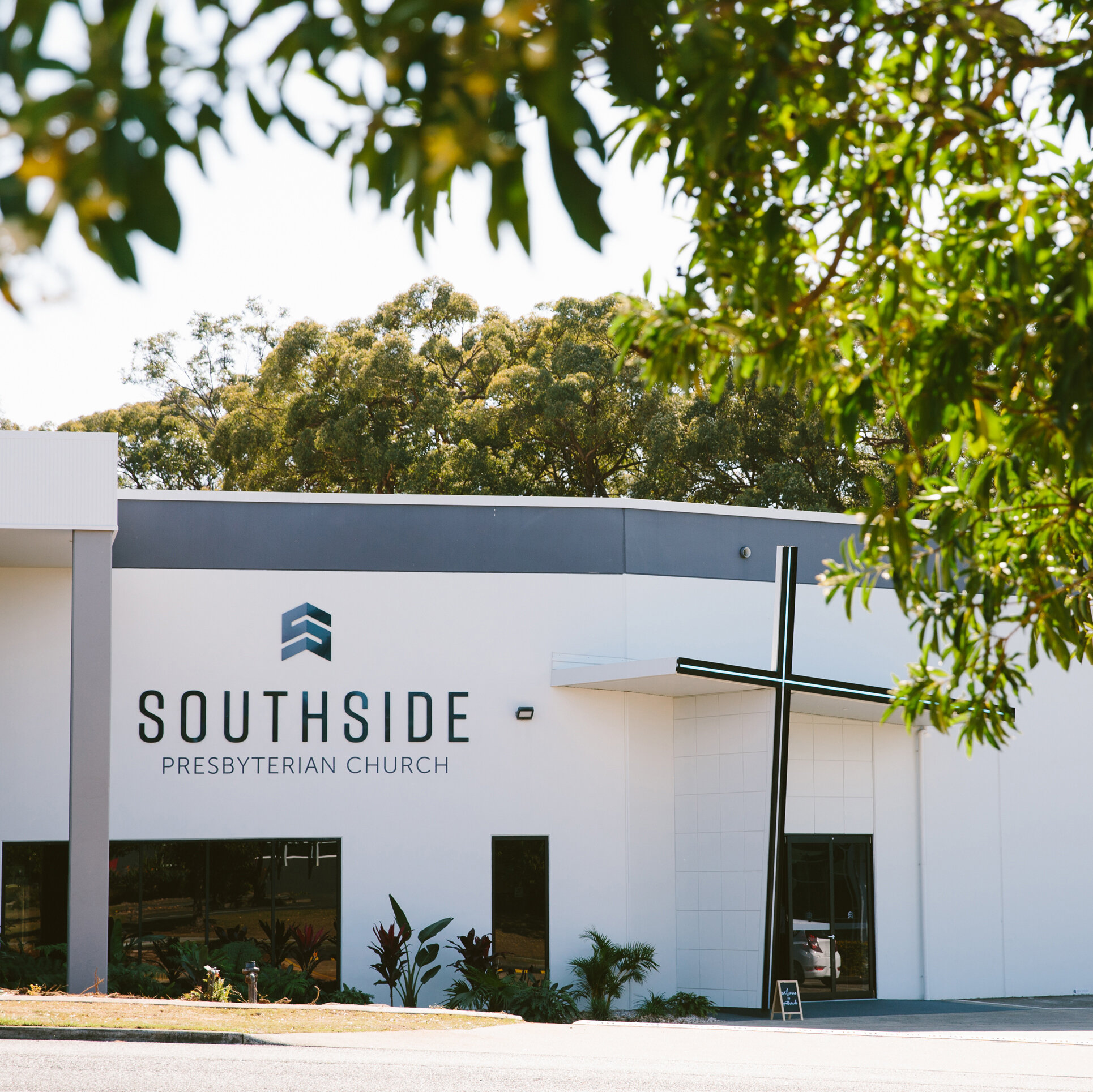 square-Southside-Sep18-004.jpg