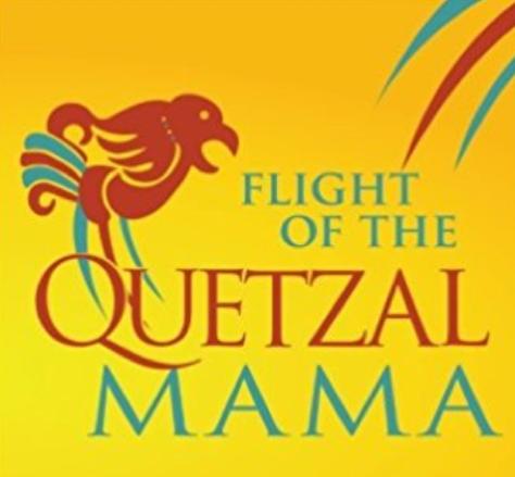 Quetzal Mama.png
