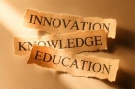 Education knowledge Innovation.jpg