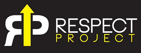 Respect Project.JPG