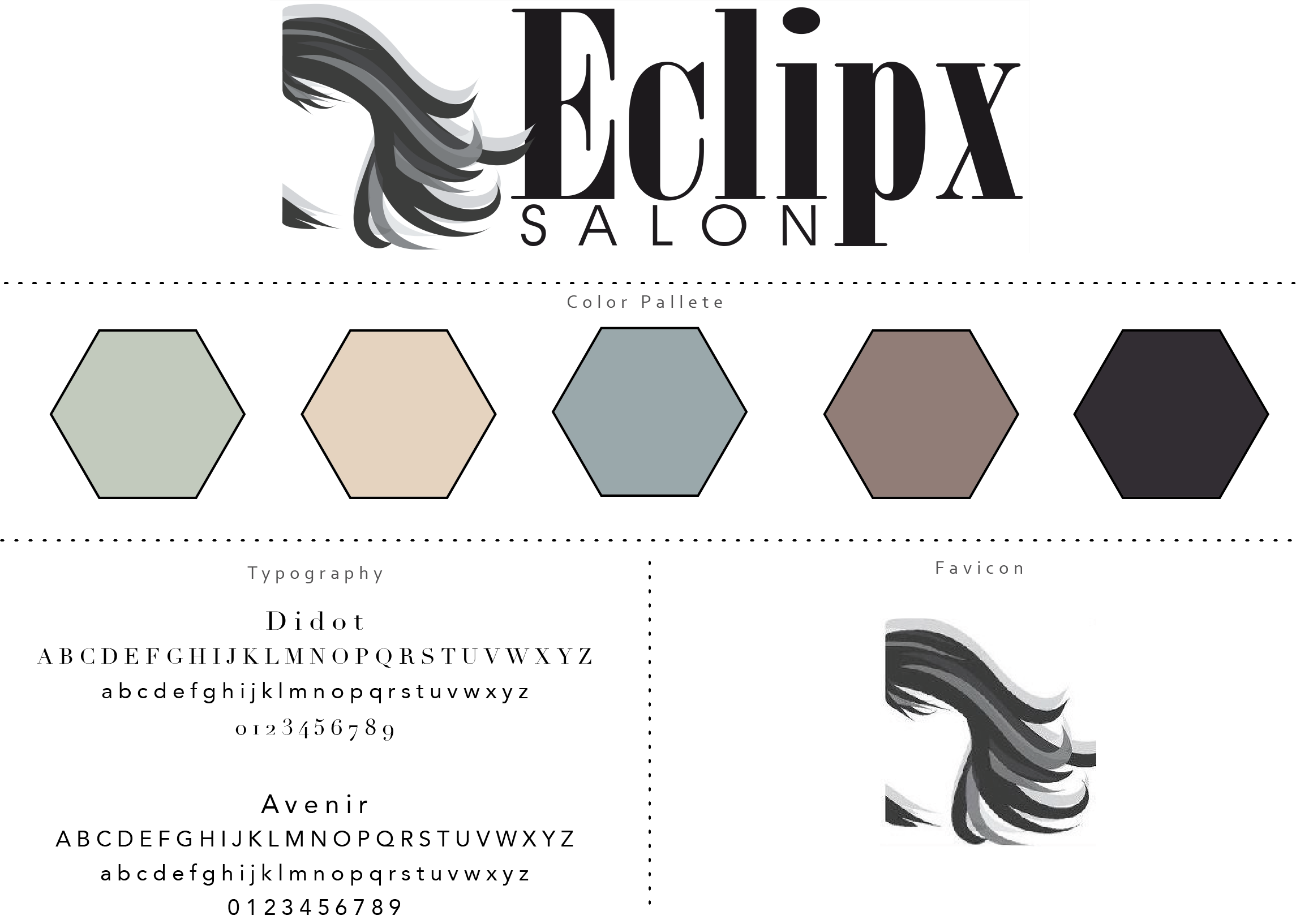 Eclipx Branding Sheet.png