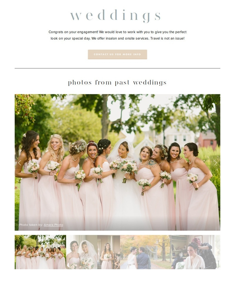 Weddingpagesneakpeek.jpeg
