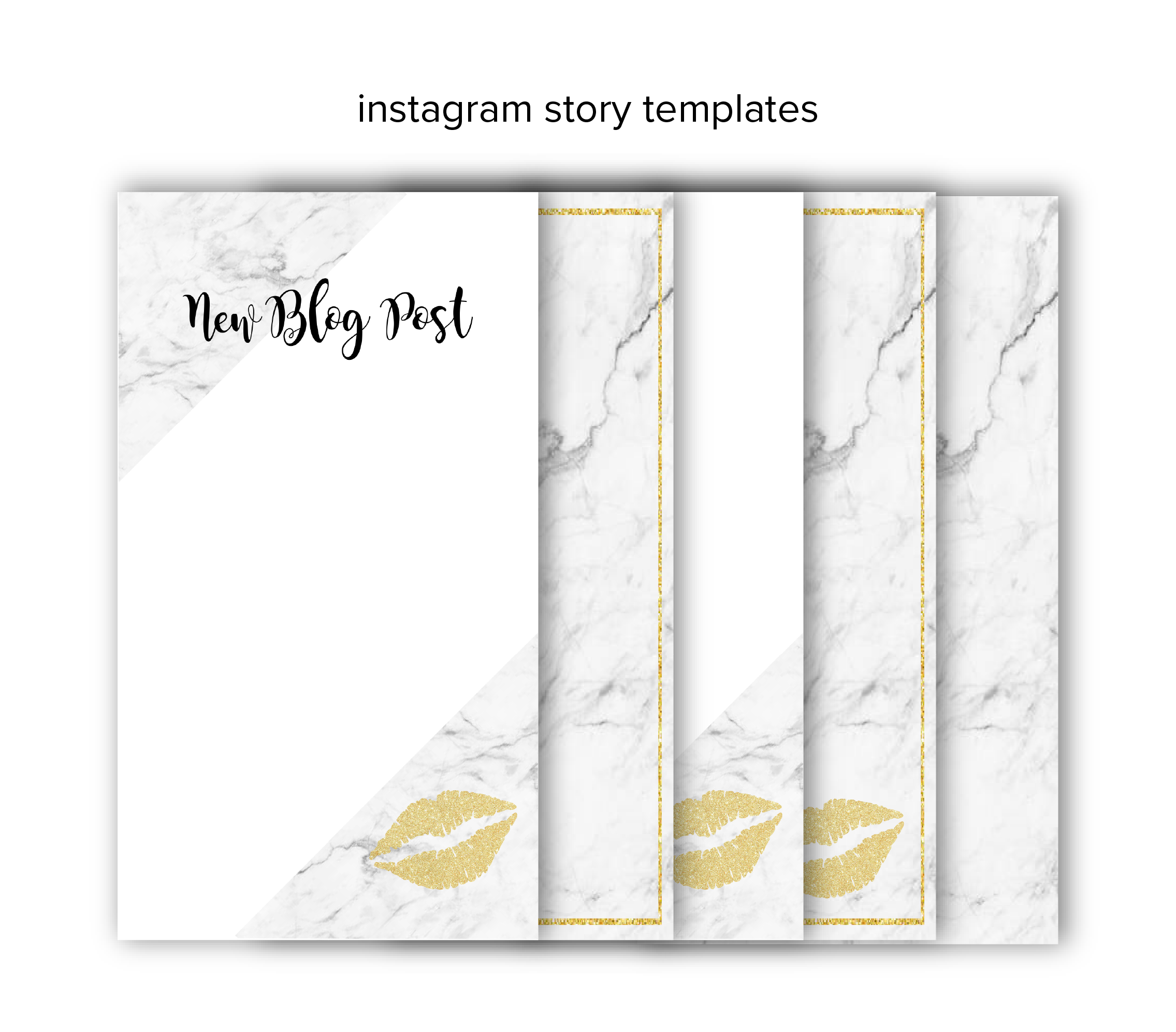 Instagram Story Templates-01.png