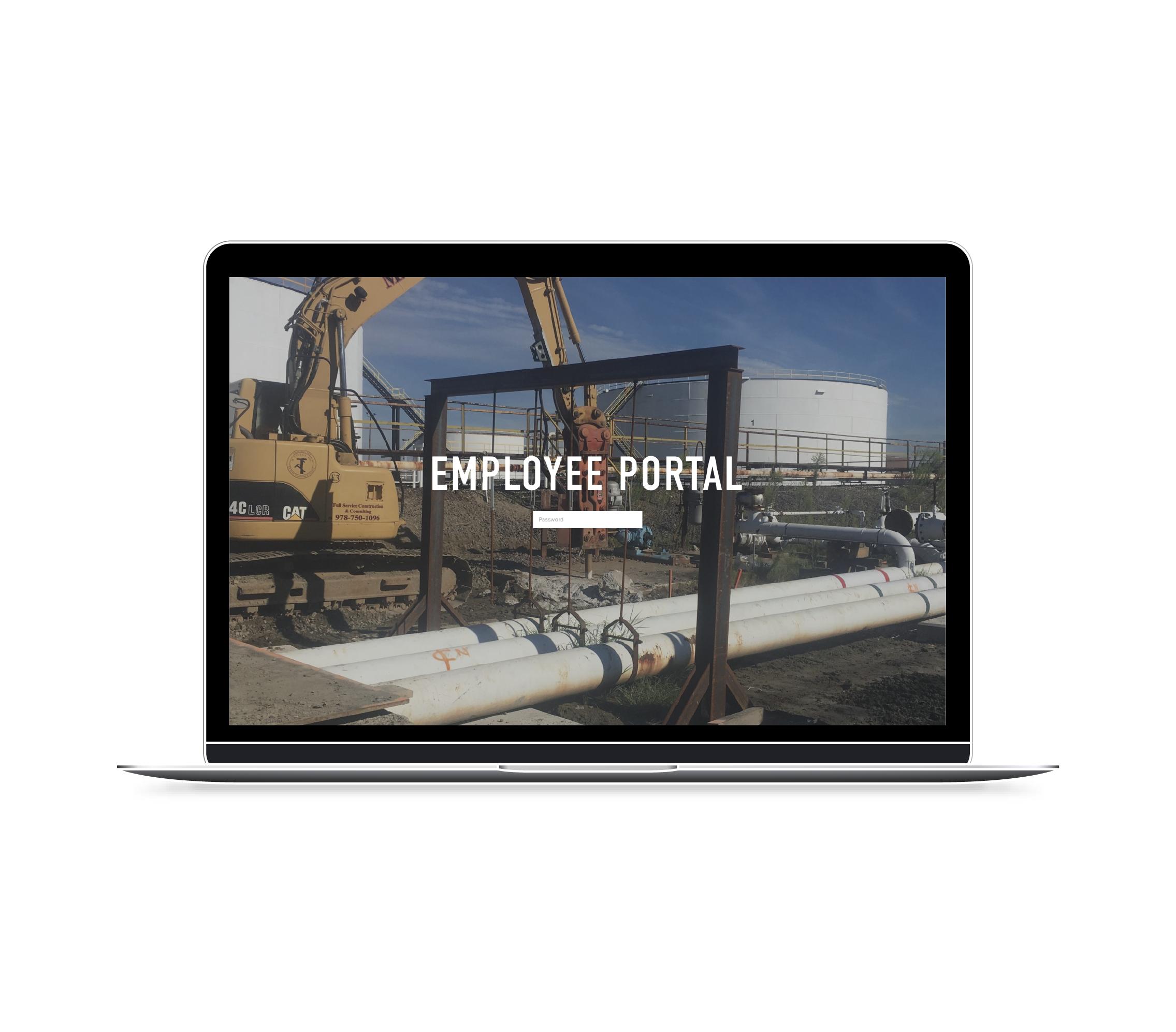 employeeportal-01.png