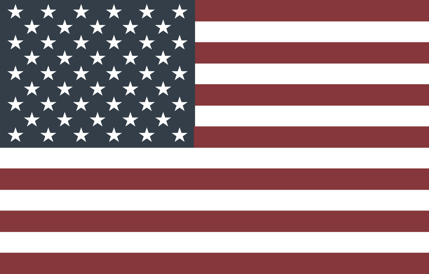 Allegiance Flag.png