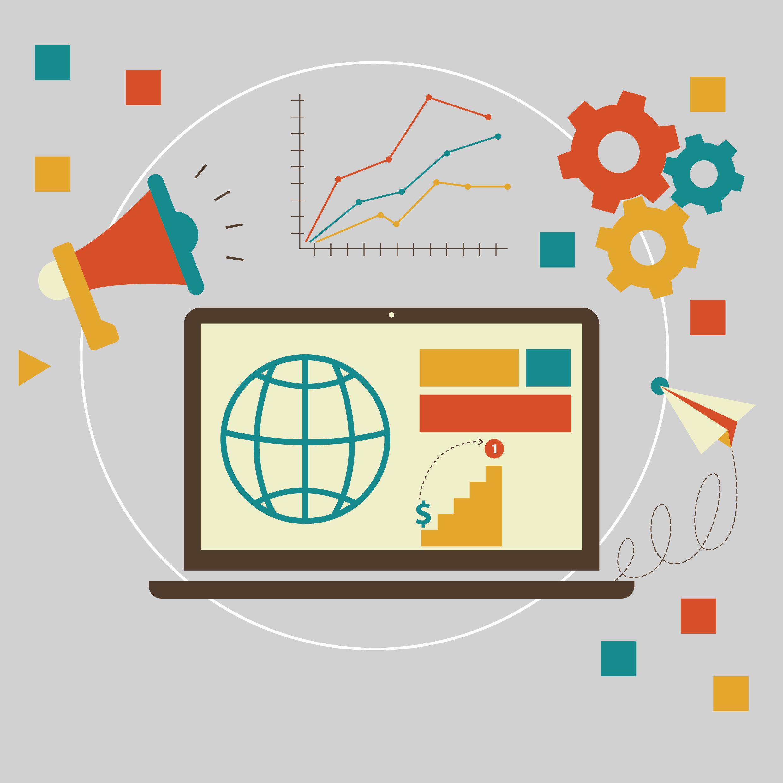 marketing-strategy copy.jpg