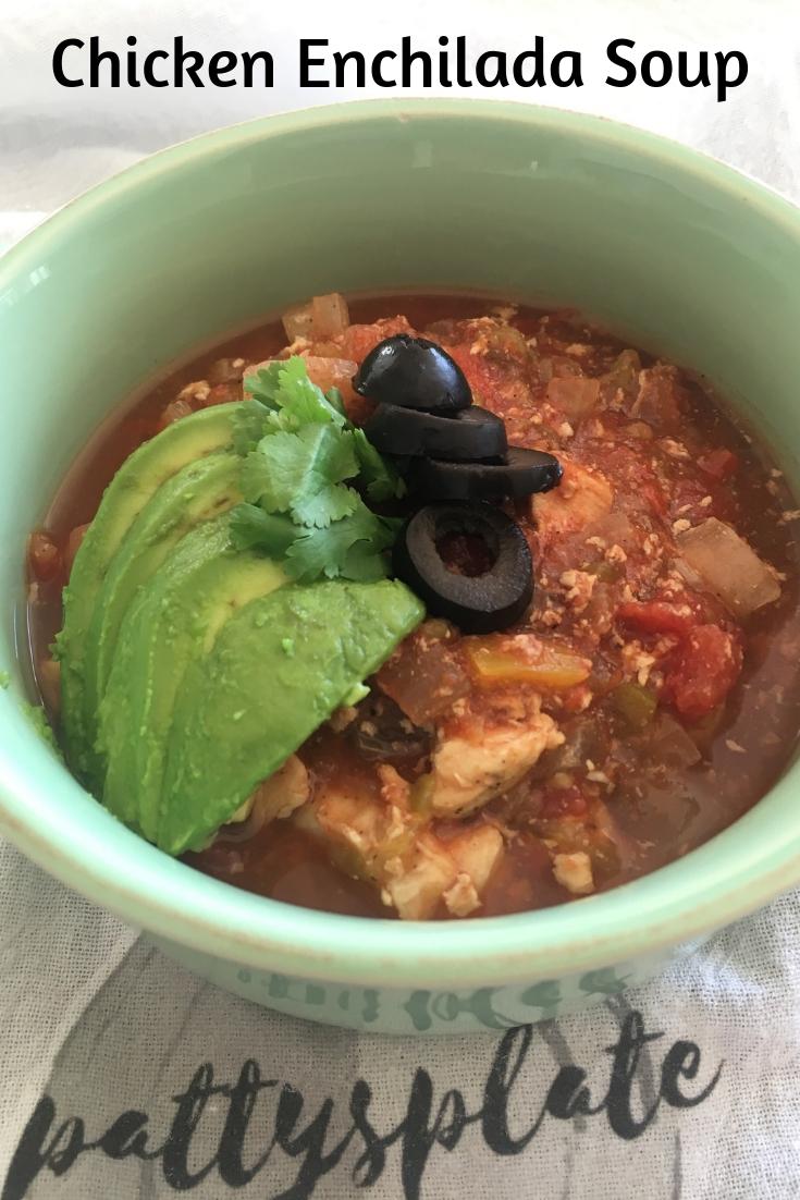 Chicken Enchilada Soup.jpg