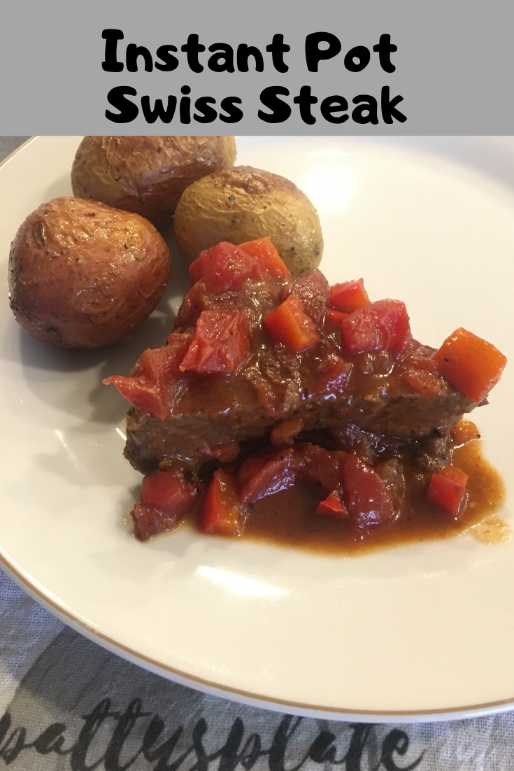 Instant Pot Swiss Steak.jpg