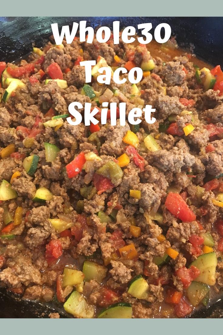 Whole30 Taco Skillet.jpg